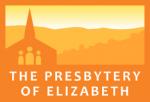ElizabethPresbyLogoStacked