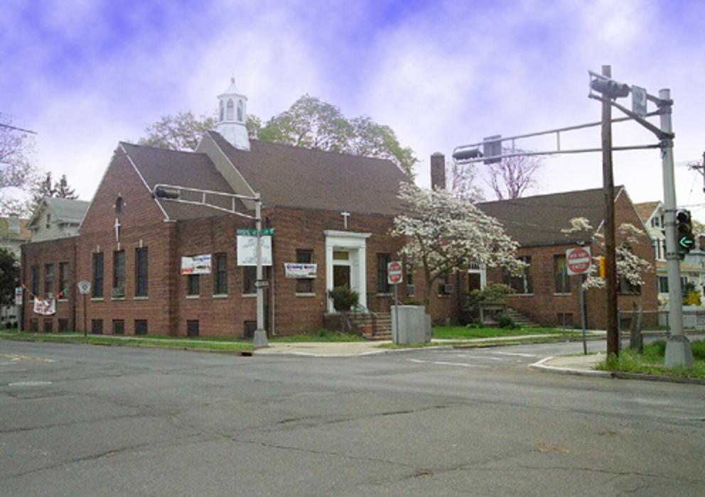 Plainfield Bethel