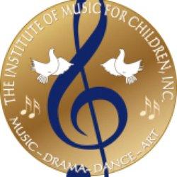 Institute of Music